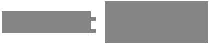 株式会社ナカノ | 建設機械・重機・土木機械・舗装機械のレンタル・リース・販売、修理・整備、不動産、選挙看板、アルミ選挙看板・選挙ポスター掲示場、イベント、ガソリンスタンド